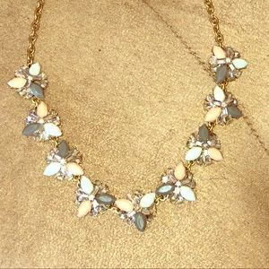J. Crew Necklace / Pre-owned